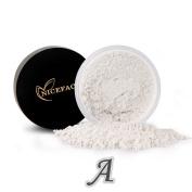 Kinghard Makeup Cosmetic Tool ,Loose Powder Mention Bright