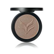 KISSBUTY 4 Colour Contour Kit High Light Powder Eye Shadow Bronzing Powder Palette