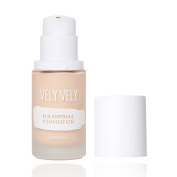 IMVELY VELYVELY H2O Ampoule Foundation