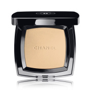 CHANEL POUDRE UNIVERSELLE COMPACTE NATURAL FINISH PRESSED POWDER # 30 - NATUREL - TRANSLUCENT 2