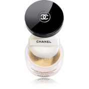 CHANEL POUDRE UNIVERSELLE LIBRE NATURAL FINISH LOOSE POWDER # 30 - NATUREL - TRANSLUCENT 2