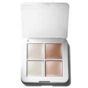 RMS Beauty Luminizer X Quad - 4.8 g