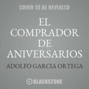 El Comprador de Aniversarios [Audio]