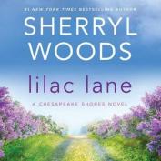 Lilac Lane [Audio]