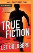 True Fiction [Audio]