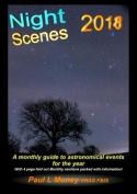 NightScenes