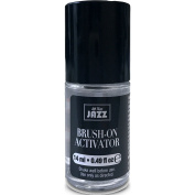 All That Jazz - Brush On Activator 14ml