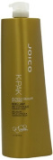 Joico K Pak Cuticle Sealer, 33.8 Fluid Ounce by Joico [Beauty]