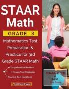 Staar Math Grade 3