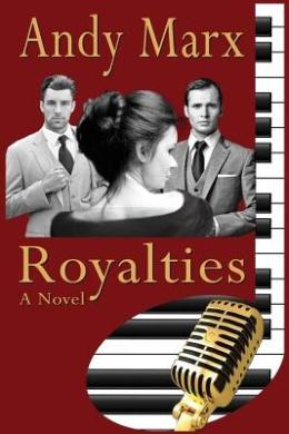 Royalties a Novel