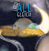 Uberall Gleich [GER]