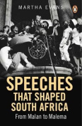 Speeches that shaped South Africa