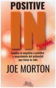 Positive In- En Espanol [Spanish]