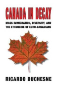 Canada in Decay