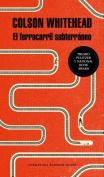 El Ferrocarril Subterraneo / The Underground Railroad [Spanish]