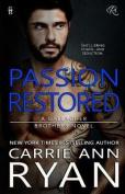 Passion Restored