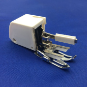 YEQIN Even Feed Walking Foot #214872011 For Low Shank Sewing Machines