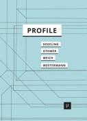 Profile [GER]