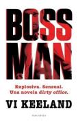 Bossman [Spanish]