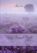 Patrick Branwell Bronte [ITA]