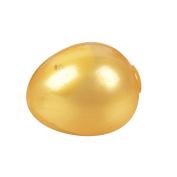 PENATE Creative Transparent Egg Squeeze Healing Fun Kids Toy Stress Reliever Decor GD