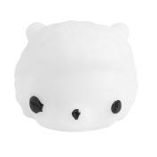 Refaxi Lamb Small Dumpling Cute Kid Toy Kawaii Stress Reliever Decor Children Gift