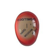 Egg Timer Kitchen Supplies Timer Perfect Colour Changing Perfect Boiled Eggs