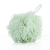 MHU Bath Shower Sponge, Large Size