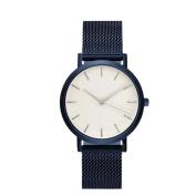 Fashion Watches ,Classic Women's Men's Wrist Watch Steel Strap Quartz Casual Watches