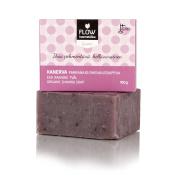 Flow Cosmetics Heather Shaving Soap