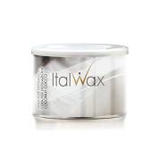 Italwax 400g Wax Coconut 3 For 2 Pack