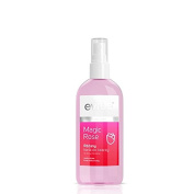 Evree Magc Rose Toner Improves Skin Condition 75ml Paraben FREE