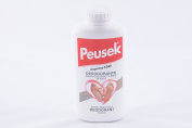 PEUSEK DUST Deodorant for Shoes and Feet 150 g