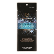 Tan Incorporated Iced Black Chocolate 22ml