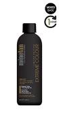 MineTan Absolute Extreme Colour Pro Spray Tan Mist 220ml