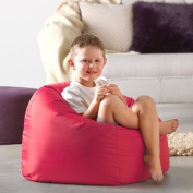 Kids BeanBag Large - Indoor & Outdoor Childrens Bean Bags - Childs Bean Bag Chair