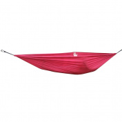 WINOMO Camping Hammock Easy Hanging Double Hammock with Tree Straps Bag for Camping Hiking Outdoor