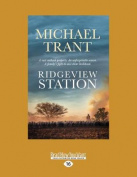 Ridgeview Station