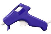 Mini-Safe Hot Glue Gun - High Temp with Insulated Nozzle