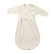 Popolini Felinchen Sleeping Bag Size 86/92 Cotton