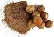 100g x REETHA ARITHA Soap Nuts Sapindus Hair Shampoo POWDER - 100g