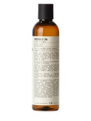 Neroli 36 Shower Gel240ml