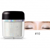 DZT1968 28 Colours Available Cosmetic Powder Smoky Eyeshadow Palett professional Salone Makeup Set Matt