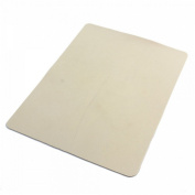 Blank Tattoo Practise Skin Double Sides 10 Sheets for Tattoo Beginners and Experienced Artists