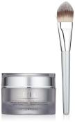 Tria Beauty Overnight Brightening Boost Facial, 50 ml