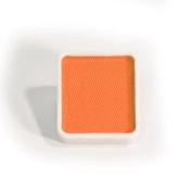 Wolfe FX Face Paint Refills - Orange 040