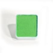 Wolfe FX Face Paint Refills - Mint Green 055