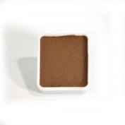 Wolfe FX Face Paint Refills - Brown 020