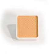 Wolfe FX Face Paint Refills - Skinz Honey Beige 15