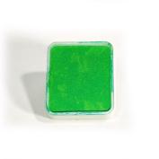 Wolfe FX Face Paint Refills - Light Green 057